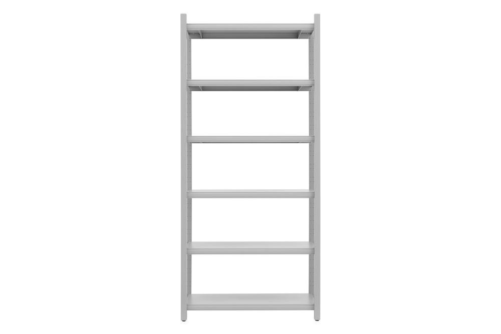https://res.cloudinary.com/clippings/image/upload/t_big/dpr_auto,f_auto,w_auto/v1604651965/products/work-bookcase-grey-high-4-pillar-normann-copenhagen-simon-legald-clippings-9222911.jpg