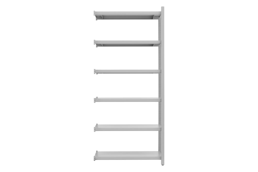 https://res.cloudinary.com/clippings/image/upload/t_big/dpr_auto,f_auto,w_auto/v1604651966/products/work-bookcase-grey-high-2-pillar-normann-copenhagen-simon-legald-clippings-9222881.jpg