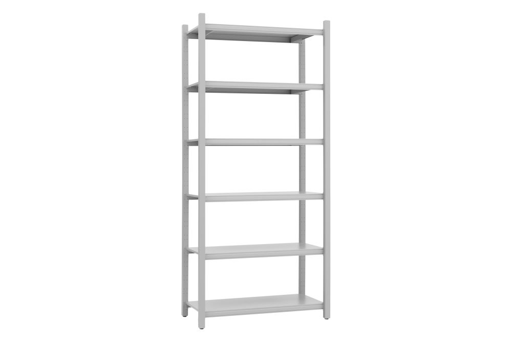 https://res.cloudinary.com/clippings/image/upload/t_big/dpr_auto,f_auto,w_auto/v1604651966/products/work-bookcase-normann-copenhagen-simon-legald-clippings-9222931.jpg