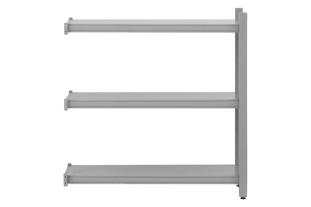 https://res.cloudinary.com/clippings/image/upload/t_big/dpr_auto,f_auto,w_auto/v1604651975/products/work-bookcase-grey-low-2-pillar-normann-copenhagen-simon-legald-clippings-9222821.jpg