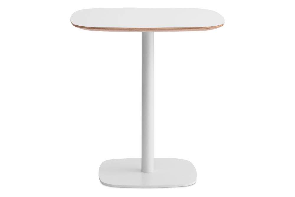 https://res.cloudinary.com/clippings/image/upload/t_big/dpr_auto,f_auto,w_auto/v1604652074/products/form-high-cafe-table-white-small-normann-copenhagen-simon-legald-clippings-9221321.jpg