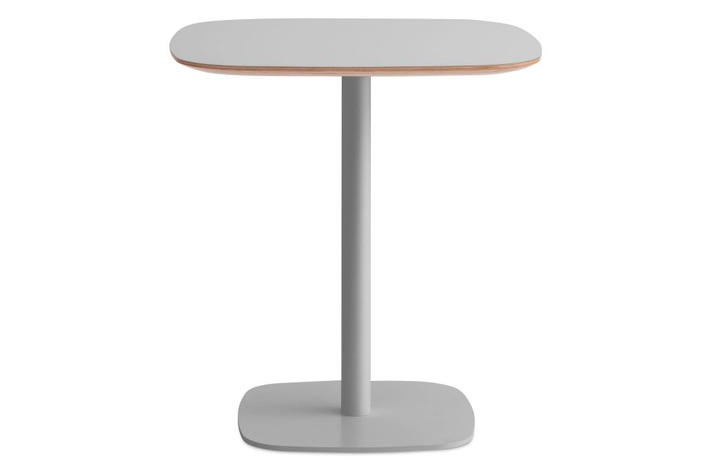 https://res.cloudinary.com/clippings/image/upload/t_big/dpr_auto,f_auto,w_auto/v1604652080/products/form-high-cafe-table-grey-small-normann-copenhagen-simon-legald-clippings-9221391.jpg