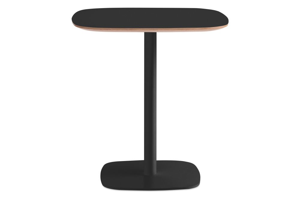 https://res.cloudinary.com/clippings/image/upload/t_big/dpr_auto,f_auto,w_auto/v1604652085/products/form-high-cafe-table-black-small-normann-copenhagen-simon-legald-clippings-9221381.jpg