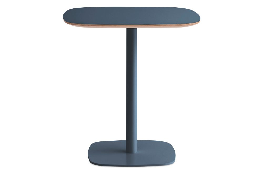 https://res.cloudinary.com/clippings/image/upload/t_big/dpr_auto,f_auto,w_auto/v1604652091/products/form-high-cafe-table-blue-small-normann-copenhagen-simon-legald-clippings-9221431.jpg