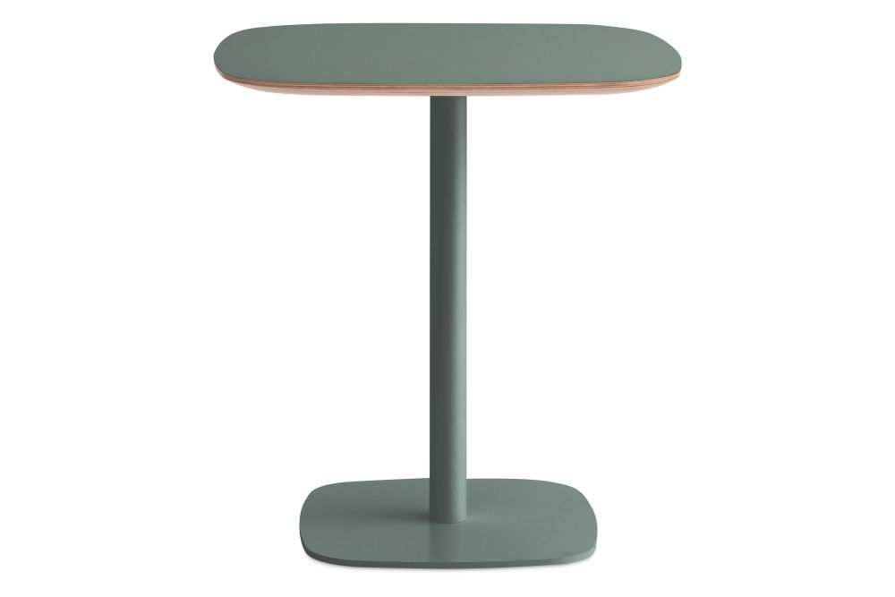 https://res.cloudinary.com/clippings/image/upload/t_big/dpr_auto,f_auto,w_auto/v1604652102/products/form-high-cafe-table-green-small-normann-copenhagen-simon-legald-clippings-9221401.jpg
