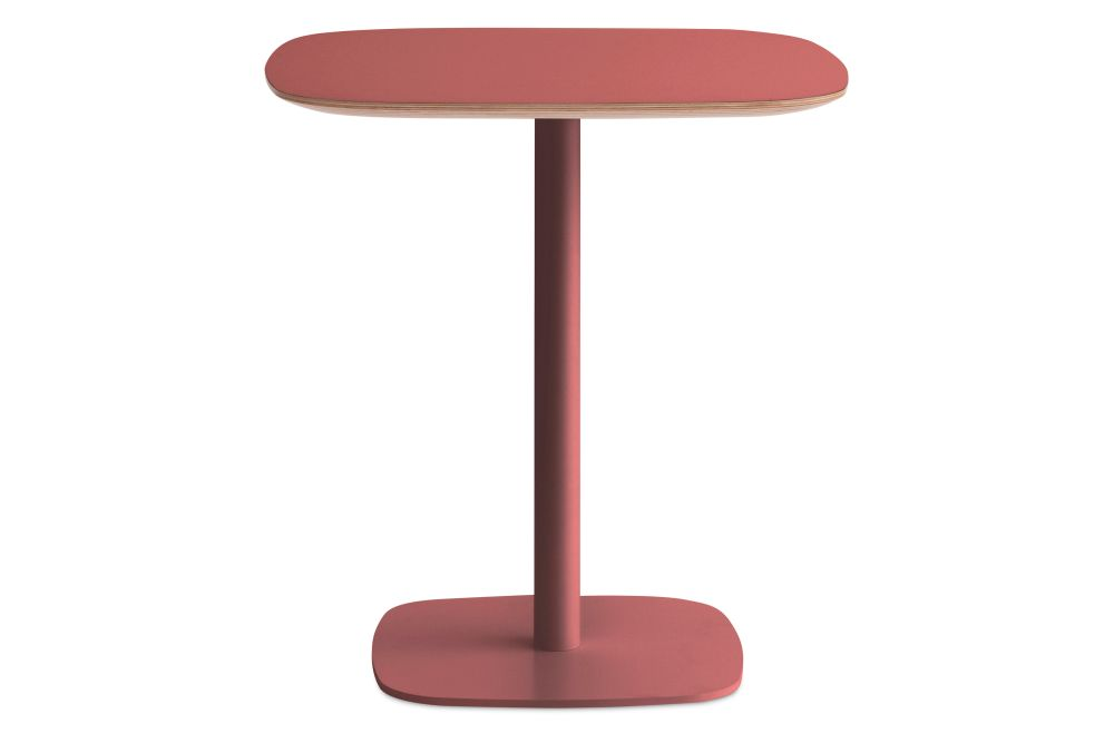 https://res.cloudinary.com/clippings/image/upload/t_big/dpr_auto,f_auto,w_auto/v1604652111/products/form-high-cafe-table-red-small-normann-copenhagen-simon-legald-clippings-9221491.jpg