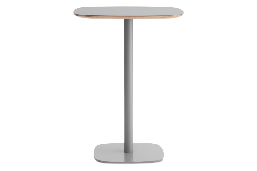 https://res.cloudinary.com/clippings/image/upload/t_big/dpr_auto,f_auto,w_auto/v1604652126/products/form-high-cafe-table-grey-medium-normann-copenhagen-simon-legald-clippings-9221301.jpg