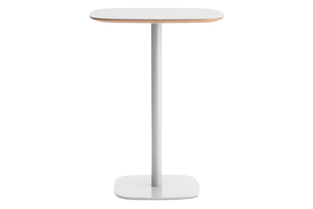 https://res.cloudinary.com/clippings/image/upload/t_big/dpr_auto,f_auto,w_auto/v1604652129/products/form-high-cafe-table-white-medium-normann-copenhagen-simon-legald-clippings-9221311.jpg