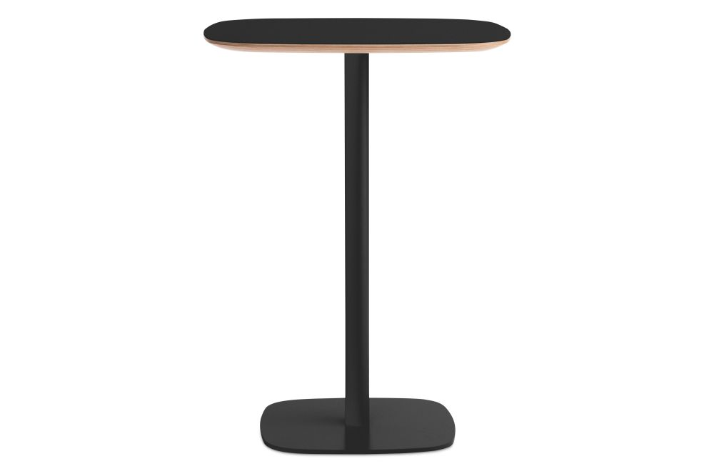 https://res.cloudinary.com/clippings/image/upload/t_big/dpr_auto,f_auto,w_auto/v1604652137/products/form-high-cafe-table-black-medium-normann-copenhagen-simon-legald-clippings-9221331.jpg
