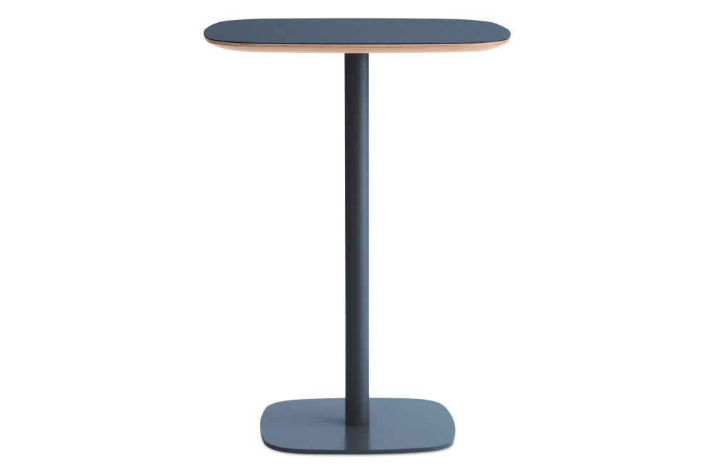 https://res.cloudinary.com/clippings/image/upload/t_big/dpr_auto,f_auto,w_auto/v1604652139/products/form-high-cafe-table-blue-medium-normann-copenhagen-simon-legald-clippings-9221341.jpg