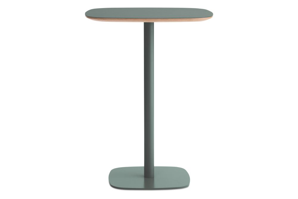 https://res.cloudinary.com/clippings/image/upload/t_big/dpr_auto,f_auto,w_auto/v1604652158/products/form-high-cafe-table-green-medium-normann-copenhagen-simon-legald-clippings-9221351.jpg