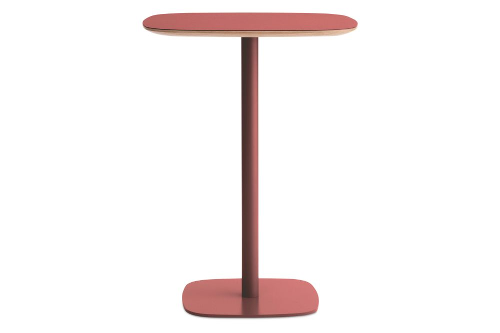 https://res.cloudinary.com/clippings/image/upload/t_big/dpr_auto,f_auto,w_auto/v1604652161/products/form-high-cafe-table-red-medium-normann-copenhagen-simon-legald-clippings-9221421.jpg