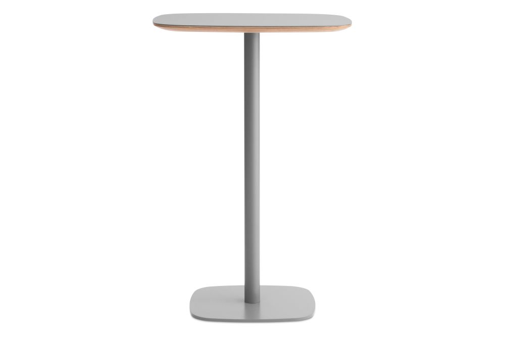 https://res.cloudinary.com/clippings/image/upload/t_big/dpr_auto,f_auto,w_auto/v1604652174/products/form-high-cafe-table-grey-large-normann-copenhagen-simon-legald-clippings-9221361.jpg