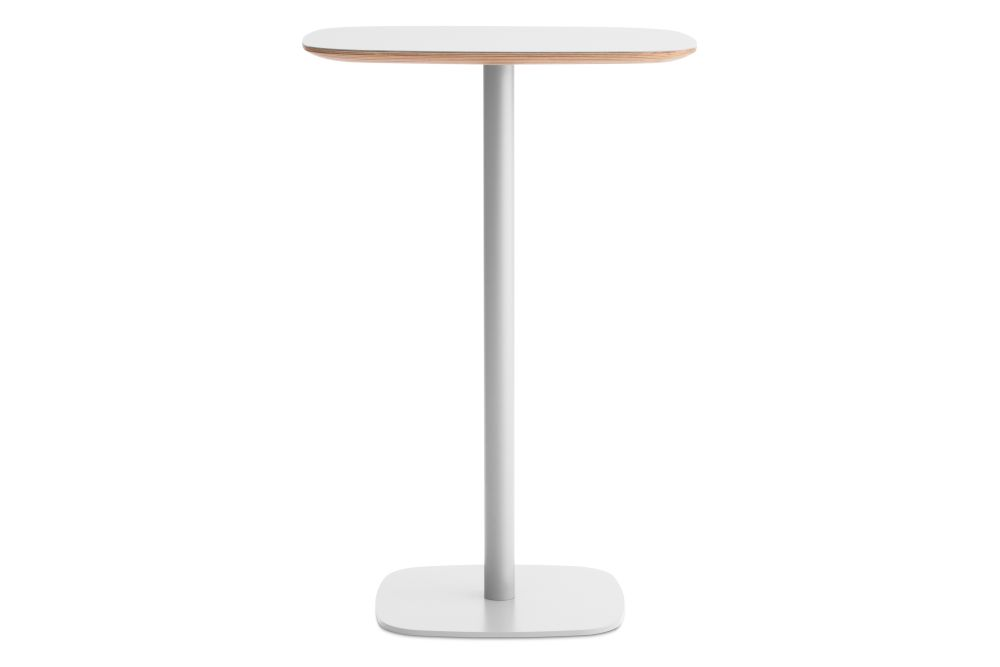 https://res.cloudinary.com/clippings/image/upload/t_big/dpr_auto,f_auto,w_auto/v1604652178/products/form-high-cafe-table-white-large-normann-copenhagen-simon-legald-clippings-9221371.jpg