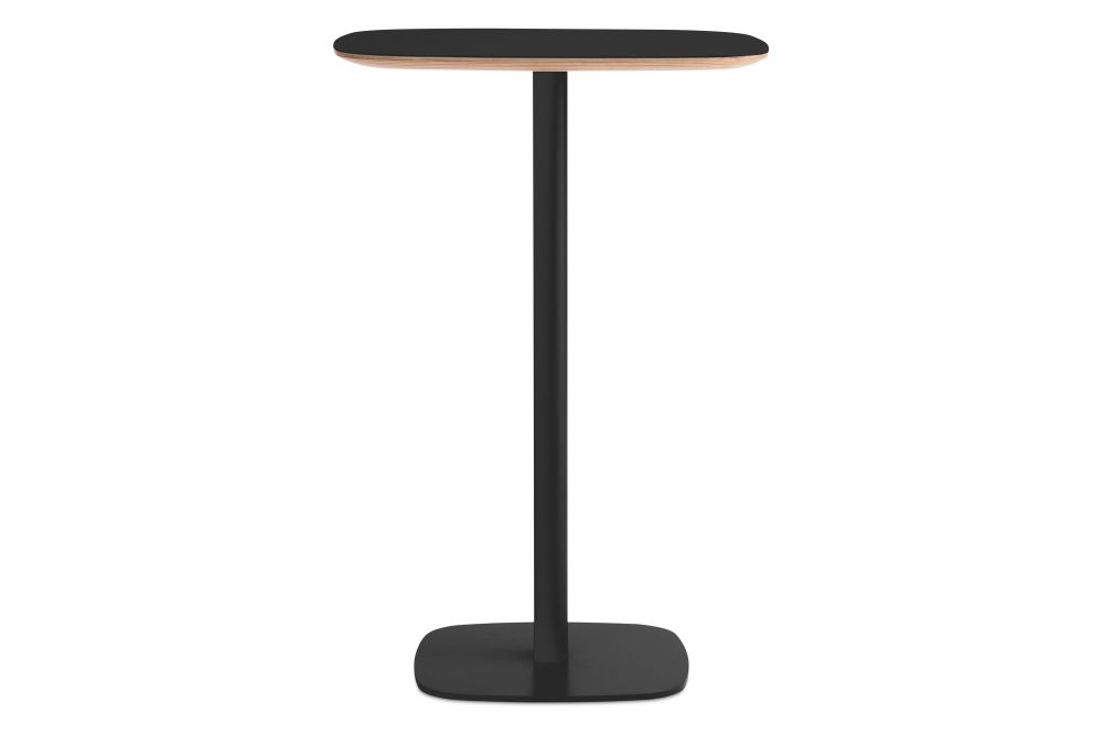 https://res.cloudinary.com/clippings/image/upload/t_big/dpr_auto,f_auto,w_auto/v1604652184/products/form-high-cafe-table-black-large-normann-copenhagen-simon-legald-clippings-9221441.jpg