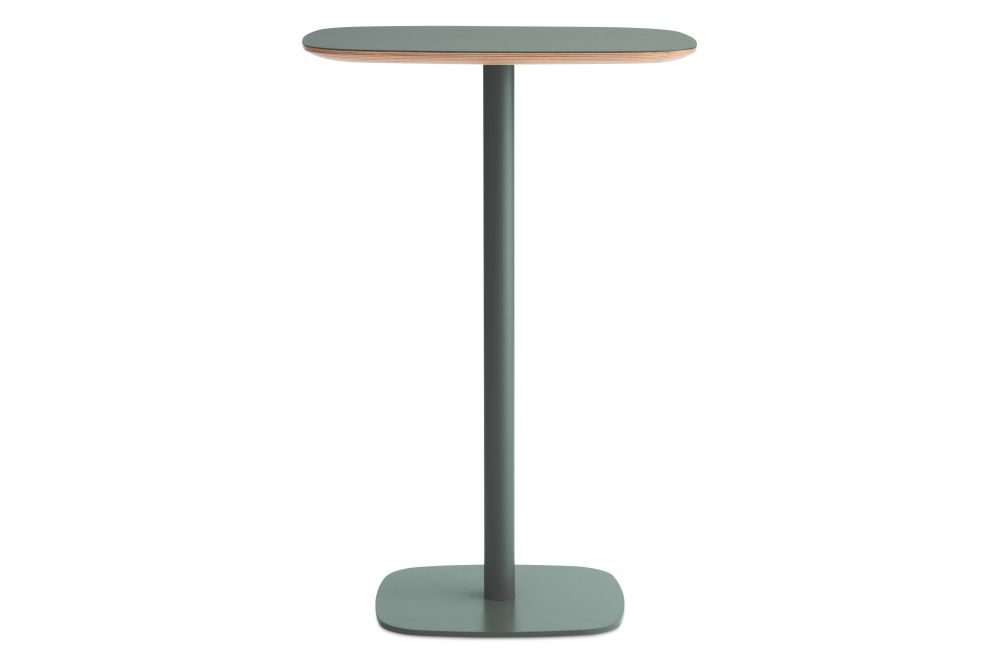 https://res.cloudinary.com/clippings/image/upload/t_big/dpr_auto,f_auto,w_auto/v1604652187/products/form-high-cafe-table-blue-large-normann-copenhagen-simon-legald-clippings-9221411.jpg