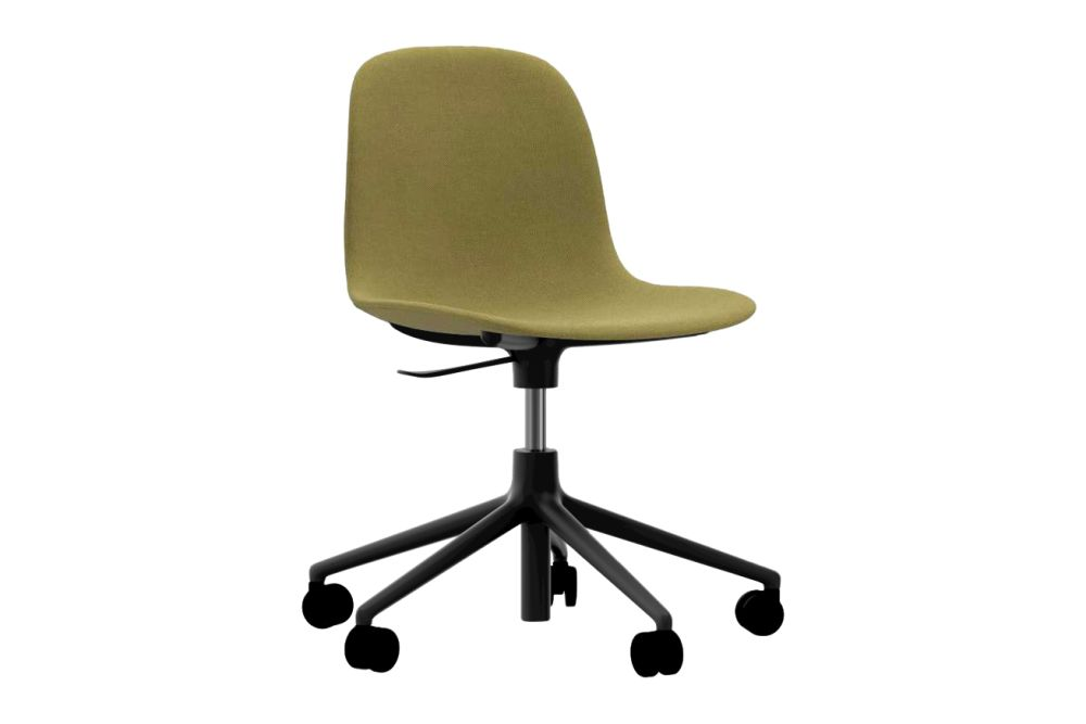 https://res.cloudinary.com/clippings/image/upload/t_big/dpr_auto,f_auto,w_auto/v1604654450/products/form-swivel-chair-5w-gaslift-fully-upholstered-breeze-fusion-04202-nc-black-aluminium-normann-copenhagen-simon-legald-clippings-9122821.jpg