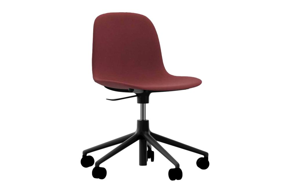 https://res.cloudinary.com/clippings/image/upload/t_big/dpr_auto,f_auto,w_auto/v1604654473/products/form-swivel-chair-5w-gaslift-fully-upholstered-steelcut-trio-2-333-nc-black-aluminium-normann-copenhagen-simon-legald-clippings-9122851.jpg