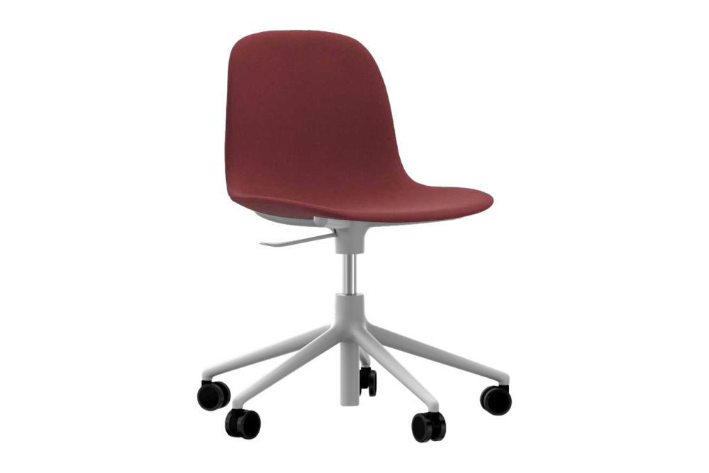 https://res.cloudinary.com/clippings/image/upload/t_big/dpr_auto,f_auto,w_auto/v1604654482/products/form-swivel-chair-5w-gaslift-fully-upholstered-steelcut-trio-2-333-nc-white-aluminium-normann-copenhagen-simon-legald-clippings-9122841.jpg