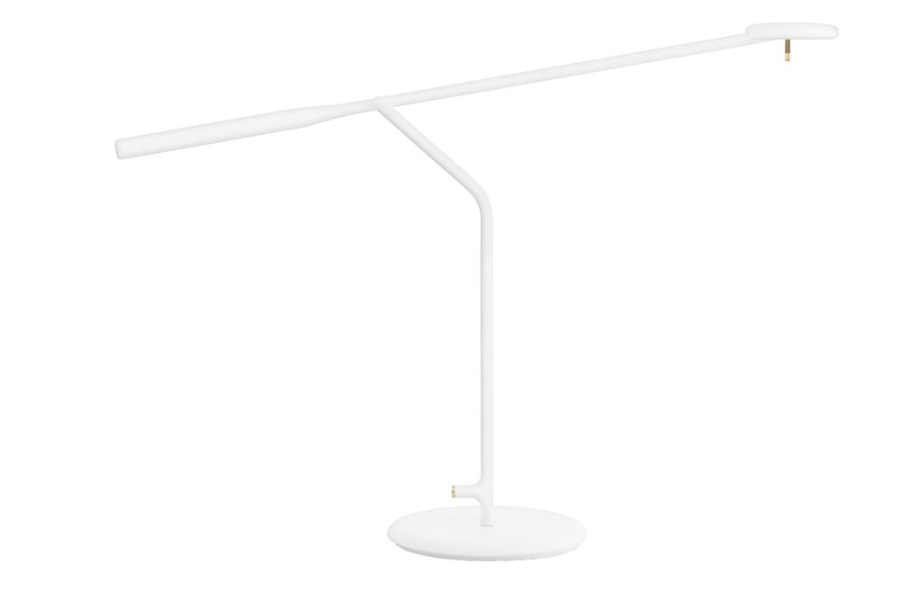 https://res.cloudinary.com/clippings/image/upload/t_big/dpr_auto,f_auto,w_auto/v1604658963/products/flow-table-lamp-white-normann-copenhagen-andreas-kowalewski-clippings-9052741.jpg