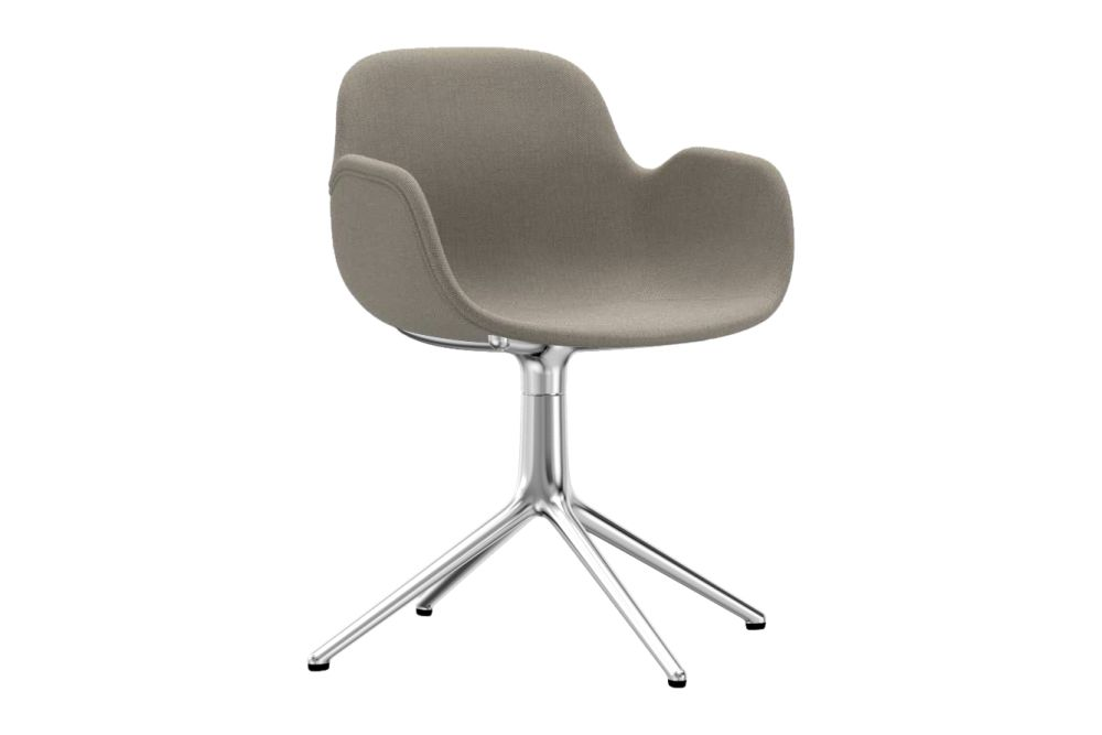 https://res.cloudinary.com/clippings/image/upload/t_big/dpr_auto,f_auto,w_auto/v1604660405/products/form-swivel-armchair-4l-fully-upholstered-fame-61136-aluminium-normann-copenhagen-simon-legald-clippings-9123721.jpg