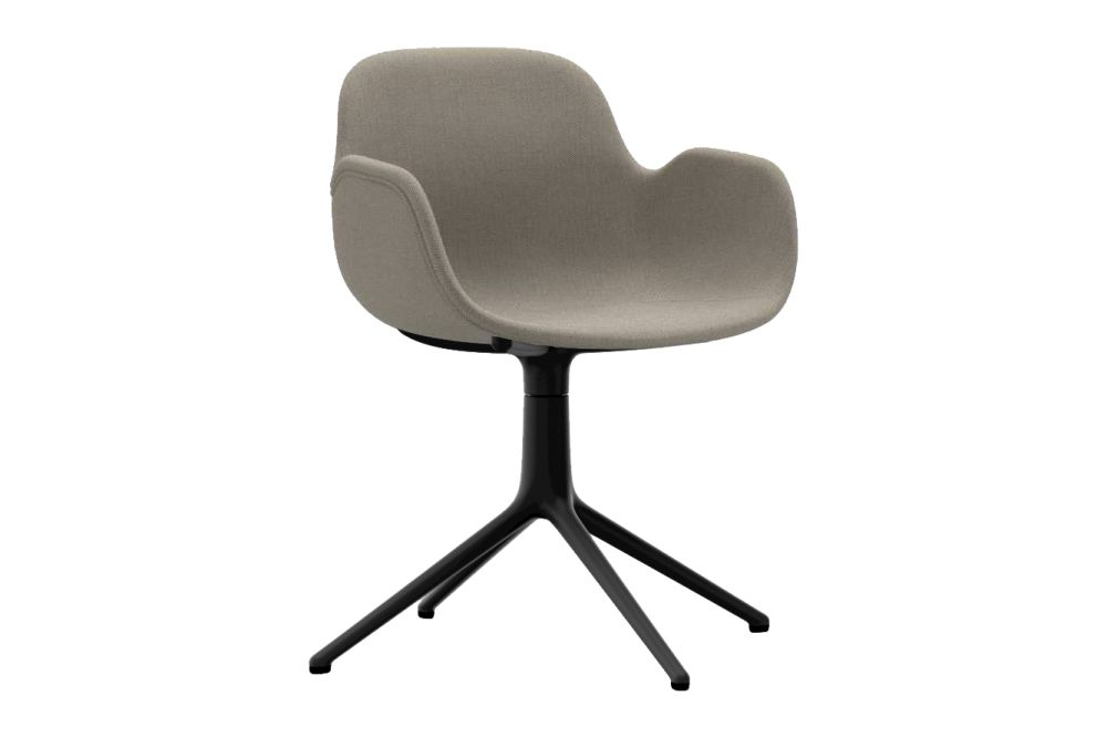 https://res.cloudinary.com/clippings/image/upload/t_big/dpr_auto,f_auto,w_auto/v1604660412/products/form-swivel-armchair-4l-fully-upholstered-breeze-fusion-04104-black-aluminium-normann-copenhagen-simon-legald-clippings-9123701.jpg
