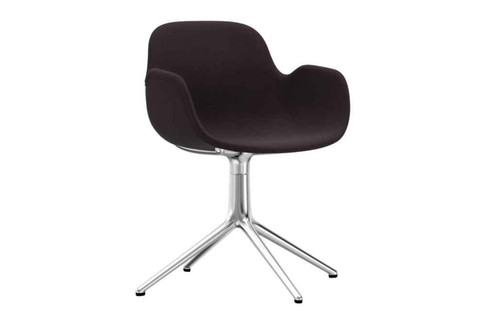 https://res.cloudinary.com/clippings/image/upload/t_big/dpr_auto,f_auto,w_auto/v1604660424/products/form-swivel-armchair-4l-fully-upholstered-fame-60999-aluminium-normann-copenhagen-simon-legald-clippings-9123671.jpg