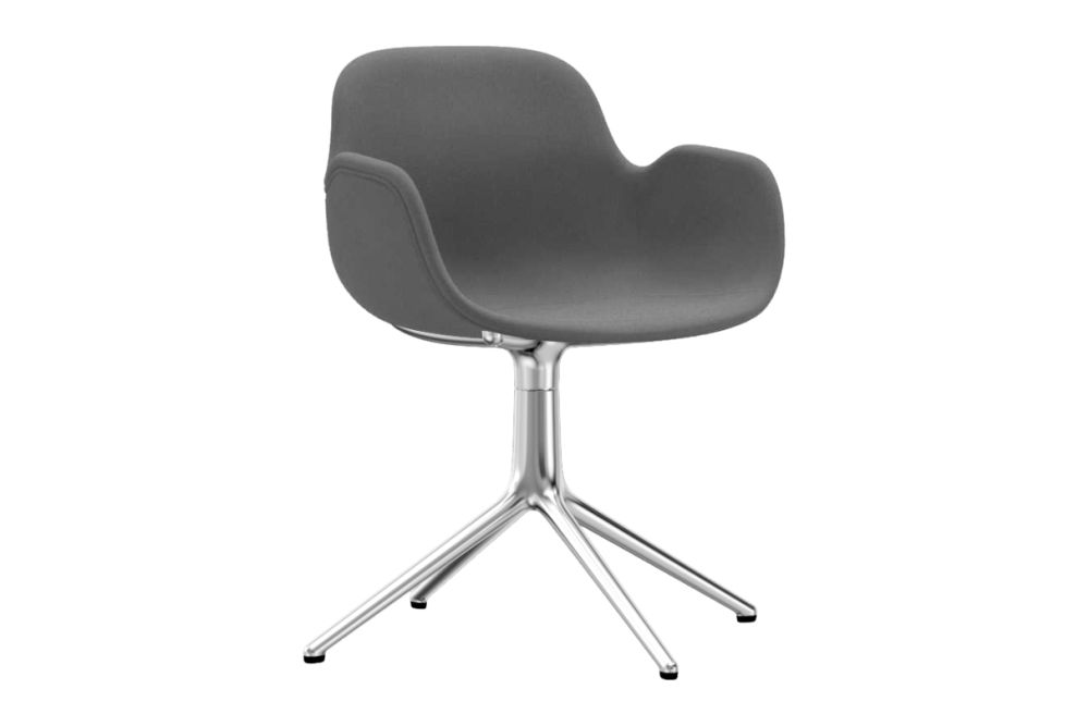 https://res.cloudinary.com/clippings/image/upload/t_big/dpr_auto,f_auto,w_auto/v1604660430/products/form-swivel-armchair-4l-fully-upholstered-fame-60078-aluminium-normann-copenhagen-simon-legald-clippings-9123631.jpg