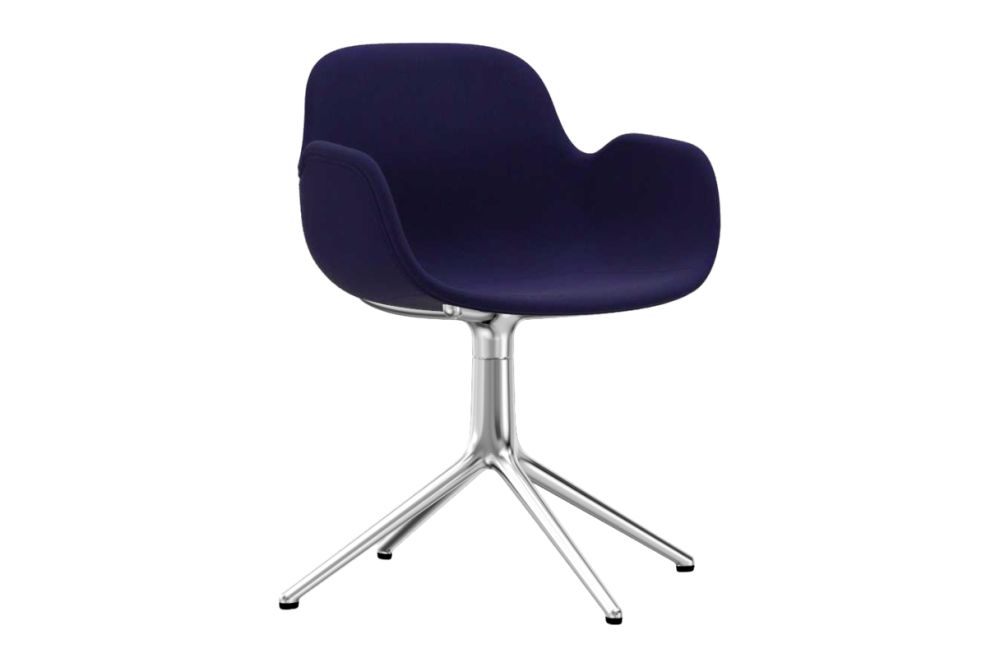 https://res.cloudinary.com/clippings/image/upload/t_big/dpr_auto,f_auto,w_auto/v1604660433/products/form-swivel-armchair-4l-fully-upholstered-fame-60017-aluminium-normann-copenhagen-simon-legald-clippings-9123641.jpg