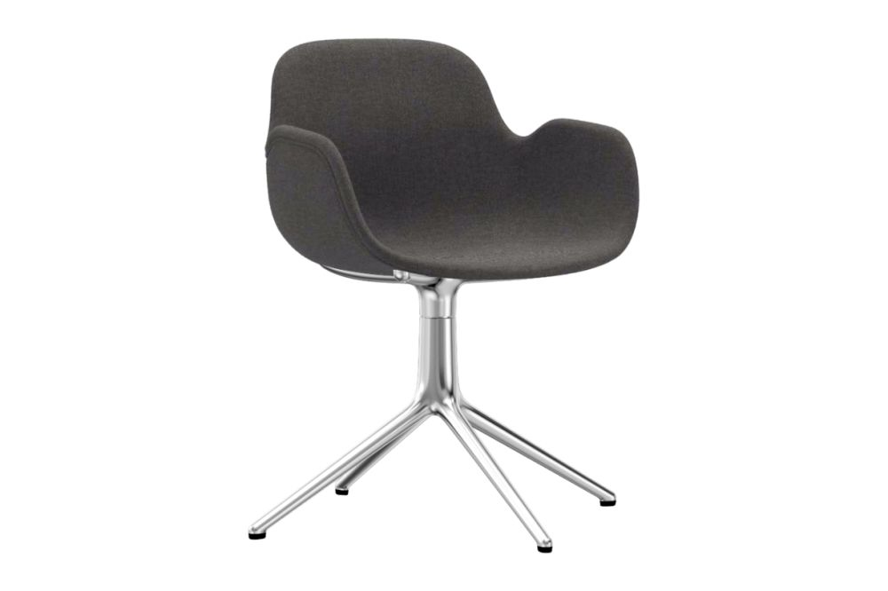 https://res.cloudinary.com/clippings/image/upload/t_big/dpr_auto,f_auto,w_auto/v1604660439/products/form-swivel-armchair-4l-fully-upholstered-fame-60003-aluminium-normann-copenhagen-simon-legald-clippings-9123691.jpg