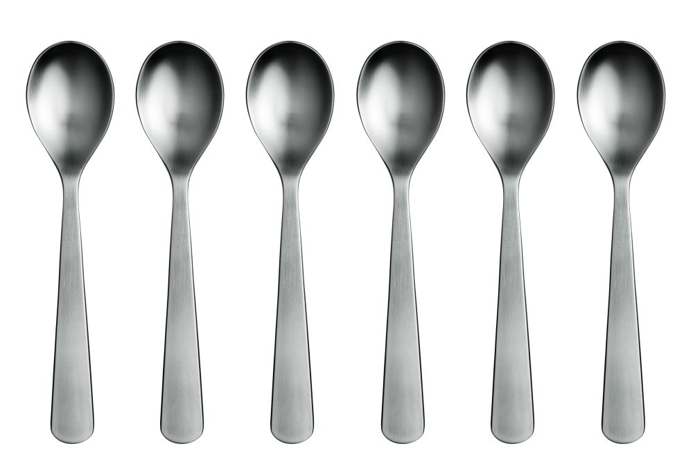 https://res.cloudinary.com/clippings/image/upload/t_big/dpr_auto,f_auto,w_auto/v1604661225/products/normann-teaspoons-normann-copenhagen-aaron-probyn-clippings-1060431.jpg