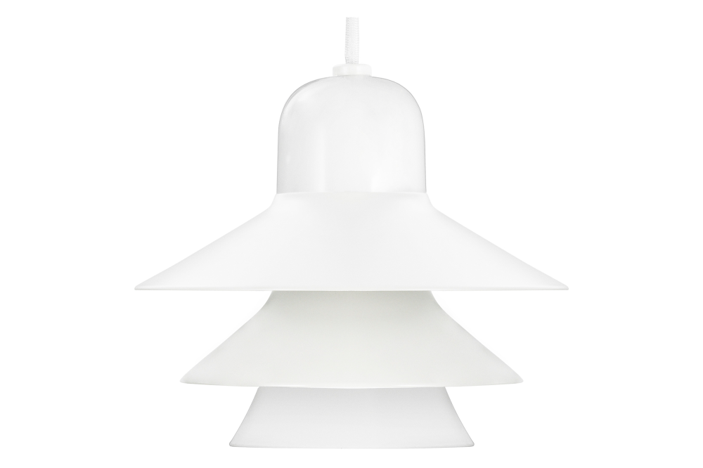 https://res.cloudinary.com/clippings/image/upload/t_big/dpr_auto,f_auto,w_auto/v1604662644/products/ikono-small-pendant-light-white-normann-copenhagen-simon-legald-clippings-1208841.png