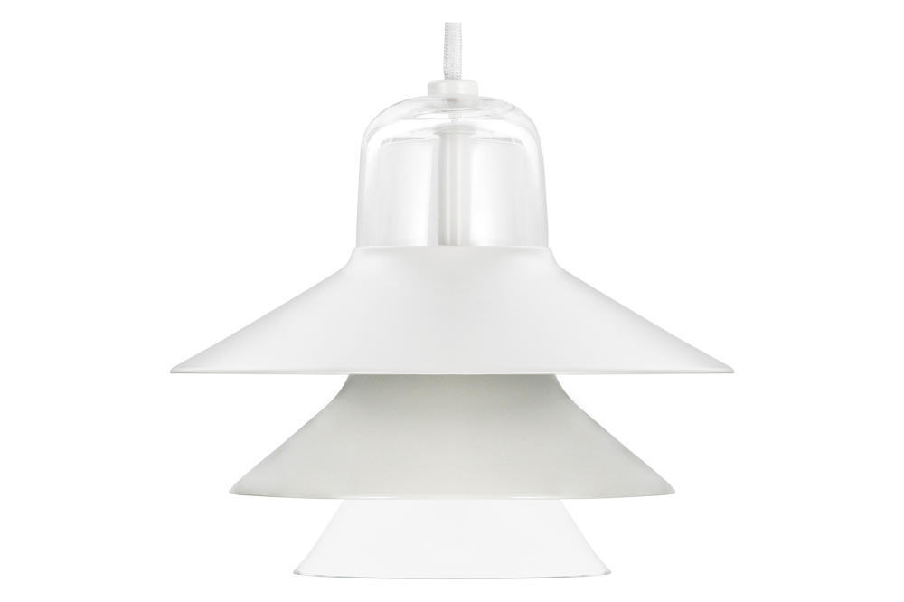 https://res.cloudinary.com/clippings/image/upload/t_big/dpr_auto,f_auto,w_auto/v1604662648/products/ikono-small-pendant-light-grey-normann-copenhagen-simon-legald-clippings-1208771.png