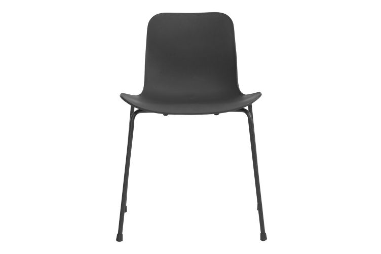 https://res.cloudinary.com/clippings/image/upload/t_big/dpr_auto,f_auto,w_auto/v1604662707/products/langue-stack-dining-chair-norr11-knut-bendik-humlevik-rune-krojgaard-clippings-8580321.jpg