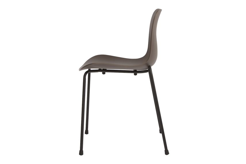 https://res.cloudinary.com/clippings/image/upload/t_big/dpr_auto,f_auto,w_auto/v1604662730/products/langue-stack-dining-chair-norr11-knut-bendik-humlevik-rune-krojgaard-clippings-8580251.jpg