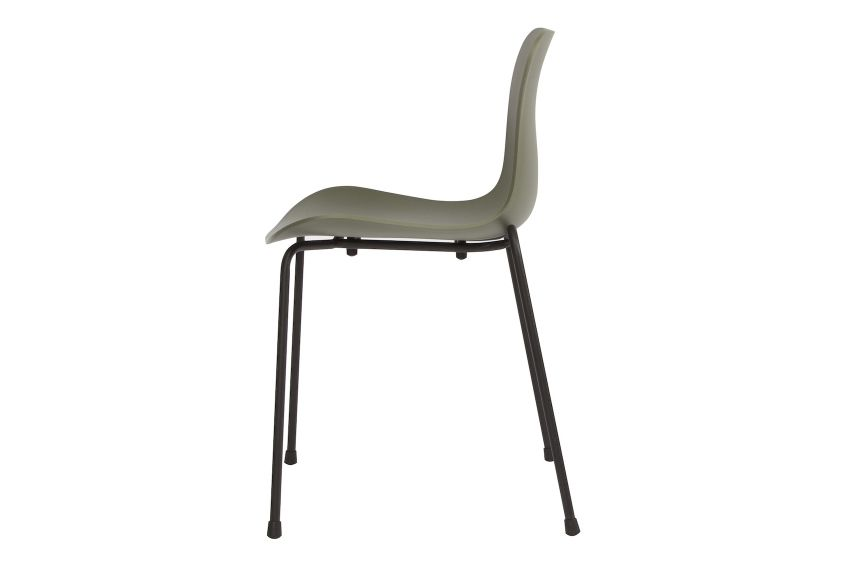 https://res.cloudinary.com/clippings/image/upload/t_big/dpr_auto,f_auto,w_auto/v1604662743/products/langue-stack-dining-chair-norr11-knut-bendik-humlevik-rune-krojgaard-clippings-8580281.jpg