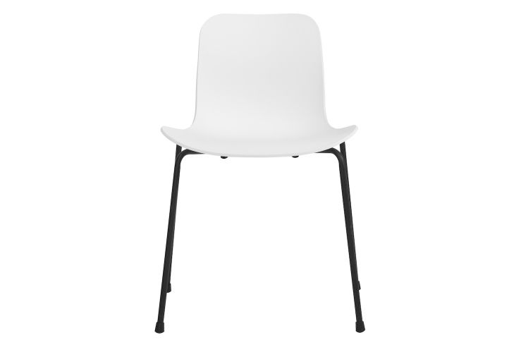 https://res.cloudinary.com/clippings/image/upload/t_big/dpr_auto,f_auto,w_auto/v1604662761/products/langue-stack-dining-chair-norr11-knut-bendik-humlevik-rune-krojgaard-clippings-8580201.jpg