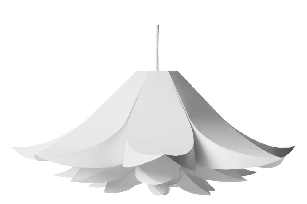 https://res.cloudinary.com/clippings/image/upload/t_big/dpr_auto,f_auto,w_auto/v1604662798/products/norm-06-pendant-light-medium-normann-copenhagen-simon-karkov-clippings-1208581.jpg