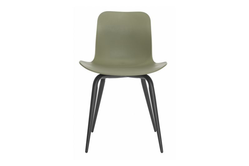 https://res.cloudinary.com/clippings/image/upload/t_big/dpr_auto,f_auto,w_auto/v1604662829/products/langue-avantgarde-dining-chair-black-moss-green-norr11-knut-bendik-humlevik-rune-krojgaard-clippings-8579441.jpg