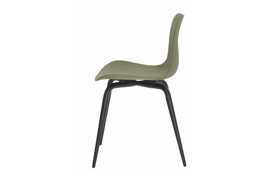 https://res.cloudinary.com/clippings/image/upload/t_big/dpr_auto,f_auto,w_auto/v1604662832/products/langue-avantgarde-dining-chair-black-norr11-knut-bendik-humlevik-rune-krojgaard-clippings-8579451.jpg