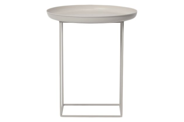 https://res.cloudinary.com/clippings/image/upload/t_big/dpr_auto,f_auto,w_auto/v1604662955/products/duke-side-table-khaki-grey-norr11-norr11-design-house-clippings-8578831.jpg