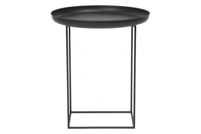 https://res.cloudinary.com/clippings/image/upload/t_big/dpr_auto,f_auto,w_auto/v1604662957/products/duke-side-table-earth-black-norr11-norr11-design-house-clippings-8578851.jpg