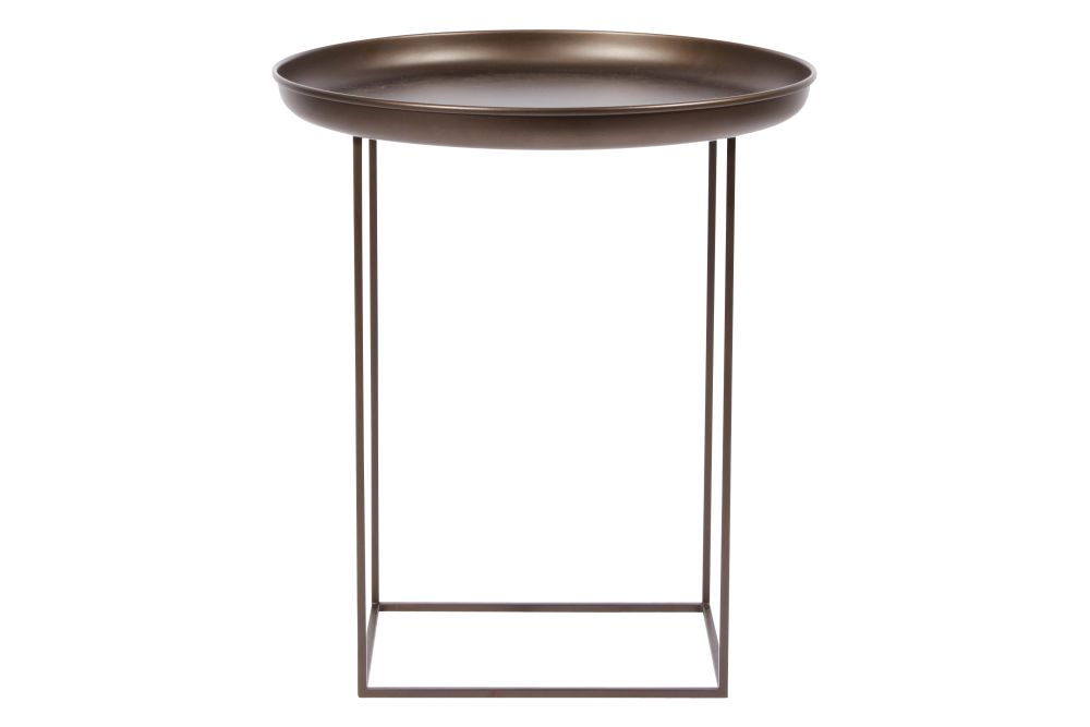 https://res.cloudinary.com/clippings/image/upload/t_big/dpr_auto,f_auto,w_auto/v1604662971/products/duke-side-table-bronze-small-norr11-norr11-design-house-clippings-8739581.jpg
