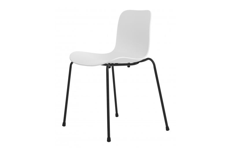 https://res.cloudinary.com/clippings/image/upload/t_big/dpr_auto,f_auto,w_auto/v1604663228/products/langue-stack-dining-chair-plastic-off-white-norr11-knut-bendik-humlevik-rune-krojgaard-clippings-8580181.jpg