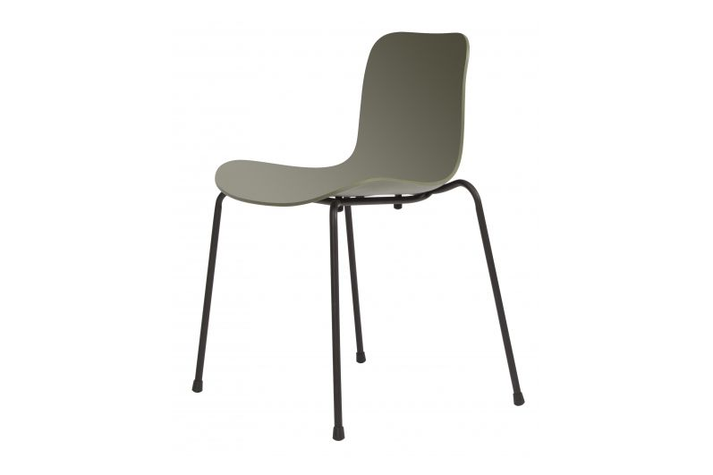 https://res.cloudinary.com/clippings/image/upload/t_big/dpr_auto,f_auto,w_auto/v1604663237/products/langue-stack-dining-chair-plastic-army-green-norr11-knut-bendik-humlevik-rune-krojgaard-clippings-8580271.jpg