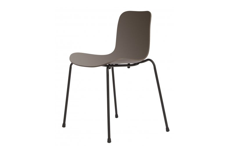 https://res.cloudinary.com/clippings/image/upload/t_big/dpr_auto,f_auto,w_auto/v1604663242/products/langue-stack-dining-chair-plastic-gargoyle-brown-norr11-knut-bendik-humlevik-rune-krojgaard-clippings-8580241.jpg