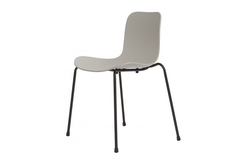 https://res.cloudinary.com/clippings/image/upload/t_big/dpr_auto,f_auto,w_auto/v1604663247/products/langue-stack-dining-chair-plastic-flint-grey-norr11-knut-bendik-humlevik-rune-krojgaard-clippings-8580211.jpg