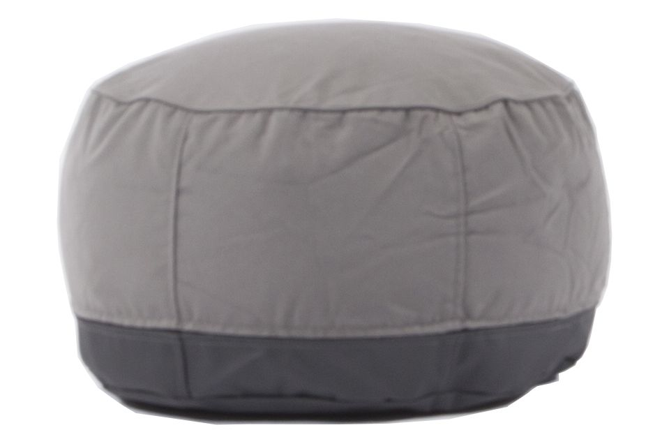 https://res.cloudinary.com/clippings/image/upload/t_big/dpr_auto,f_auto,w_auto/v1604663366/products/storm-table-pouf-norr11-rune-kr%C3%B8jgaard-knut-benedik-humlevik-clippings-9942801.jpg