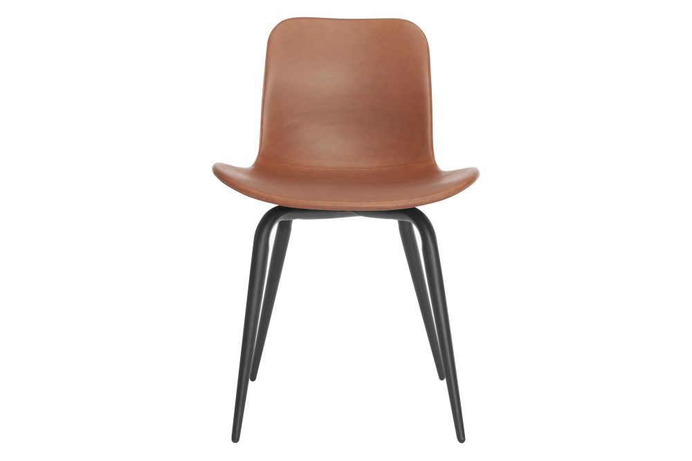 https://res.cloudinary.com/clippings/image/upload/t_big/dpr_auto,f_auto,w_auto/v1604663919/products/langue-avantgarde-dining-chair-black-leather-norr11-knut-bendik-humlevik-rune-krojgaard-clippings-8739671.jpg