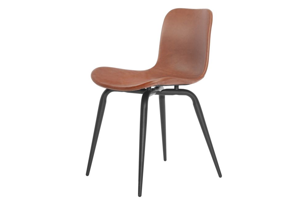 https://res.cloudinary.com/clippings/image/upload/t_big/dpr_auto,f_auto,w_auto/v1604663967/products/langue-avantgarde-dining-chair-black-leather-brandy-premium-leather-norr11-knut-bendik-humlevik-rune-krojgaard-clippings-8739751.jpg